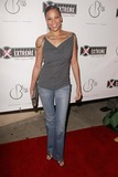 Daphne Duplaix Photo - Daphne Duplaix at Hugh Hefners 78th B-Day Party at Bliss West Hollywood CA 04-09-04