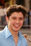 Ricky Ullman Photo - Ricky Ullman at the premiere of Universals Peter Pan at the Chinese Theater Hollywood CA 12-13-03