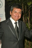 Carlos Santana Photo - George Lopez at the 2004 Latin Recording Academy Person of the Year Tribute to Carlos Santana at the Century Plaza Hotel Century City CA 08-30-04