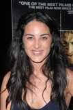 Brooke Stone Photo - Brooke Stoneat the Los Angeles Premiere for The Square Landmark Theater Los Angeles CA 04-05-10