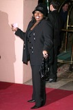 Angie Stone Photo - Angie Stone at the Clive Davis Pre-Grammy Party in the Beverly Hills Hotel Beverly Hills CA 02-07-04