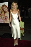 Kate Hudson Photo - Kate Hudson at the premiere of Fox Searchlights Thde Banger Sisters at The Grove Los Angeles CA 09-19-02