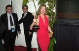 Allison Janney Photo - Allison Janney at the 54th Annual Emmy Awards Press Room Shrine Auditorium Los Angeles CA 09-22-02