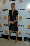 JOSIE MORAN Photo - Josie Moran at Entertainment Tonight and Glamour Magazine Host Emmy Party Mondrian Hotel West Hollywood Calif 09-21-03