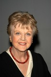 Angela Lansbury Photo - Angela Lansbury at an all-star performance of All About Eve to benefit the Actors Fund of America Ahmanson Theater Los Angeles CA 03-30-03