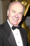 Tim Conway Photo - Tim Conway at the Academy of Television Arts and Sciences 15th Annual Hall of Fame Ceremony Beverly Hills Hotel Beverly Hills CA 11-06-02