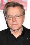 Nigel Sinclair Photo - Nigel Sinclairat the AARP Movies for Grownups Awards Beverly Wilshire Hotel Beverly Hills CA 02-06-17