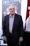 Angelo Badalamenti Photo - Angelo Badalamentiat the  Twin Peaks - The Entire Mystery Blu-Ray DVD Release Party Vista Theater Los Angeles 07-16-14