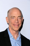 JK Simmons Photo - JK Simmonsat the Break Point Special Screening TCL Chinese 6 Hollywood CA 08-27-15