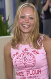 Alexandra Holden Photo -  Alexandra Holden at the 2000 Movieline Young Hollywood Awards in Hollywood 06-01-00