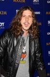 Cisco Adler Photo - Cisco Adlerat the Maxim Style Awards Avalon Hollywood CA 09-18-2007