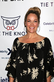 Andrea Anders Photo - Andrea Andersat the Tie The Knot 5-Year Anniversary NeueHouse Hollywood CA 10-12-17