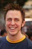 Scooby-Doo Photo - James Gunn at the World Premiere of Warner Bros Scooby Doo 2 Monsters Unleashed at the Chinese Theater Hollywood CA 03-20-04