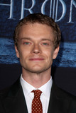 Alfie Allen Photo - Alfie Allenat the Game of Thrones Sixth Season Premiere Dolby Theater Hollywood CA 04-10-16