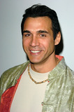 Adrian Paul Photo - Adrian Paul at the Book Party for Acting Coach Larry Moss The Intent To Live The Edgemar Center for the Arts Santa Monica CA 02-10-05