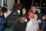 Kim Novak Photo - Kim Novak at CNN Studios for an appearance on Larry King Live Hollywood CA 01-05-04
