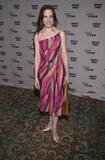 Amanda Foreman Photo -  Amanda Foreman at the 12th Annual GLAAD Media Awards Century Plaza Hotel 04-28-01