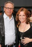 Lea Thompson Photo - Lea Thompson and Howard Deutchat the premiere of The Legend of Zorro Orpheum Theater Los Angeles CA 10-16-05