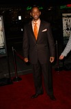 ATL Photo - Will Smithat the Los Angeles Premiere of ATL Graumans Chinese Theatre Hollywood CA 03-30-06