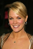 Andrea Anders Photo - Andrea Anders at the 31st Annual Peoples Choice Awards - Arrivals Pasadena Civic Auditorium Pasadena CA 01-09-05