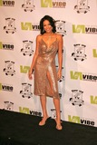 Daphne Duplaix Photo - Daphne Duplaix at the 2004 Vibe Awards Barker Hanger Santa Monica CA 11-15-04