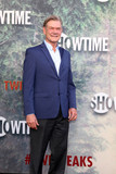 Christopher Murray Photo - Christopher Murrayat the Twin Peaks Premiere Screening The Theater at Ace Hotel Los Angeles CA 05-19-17
