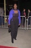 Anna Maria Horsford Photo - Anna Maria Horsford at the premiere of Screen Gems Formula 51 at the Arclight Theaters Hollywood CA 10-10-02