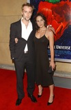 Nicole Berger Photo - Joe Anderson and Nicole Bergerat the special screening of Across The Universe Egyptian Theatre Hollywood CA 09-18-07