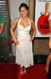 Cathy Shim Photo - Cathy Shimat the Los Angeles premiere Balls Of Fury The Egyptian Theatre Hollywood CA 08-25-07