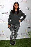 Angelique  Cabral Photo - Angelique Cabralat the Bloom Summit Beverly Hilton Hotel Beverly Hills CA 06-02-18