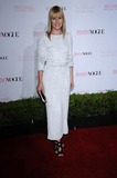 Amy Astley Photo - Amy Astley at the 8th Annual Teen Vogue Young Hollywood Party Paramount Studios Hollywood CA 10-01-10