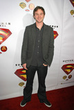 Aaron Ashmore Photo - Aaron Ashmoreat the Superman Returns DVD and Video Game Launch Party Social Hollywood Hollywood CA 11-16-06
