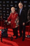 Alan Bergman Photo - Marilyn Bergman Alan Bergmanat the 2017 TCM Classic Film Festival Opening Night Red Carpet TCL Chinese Theater Hollywood CA 04-06-17