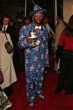 Archbishop Don Magic Juan Photo - Archbishop Don Magic Juan At the world Premiere of Ray ArcLight Cinemas Hollywood CA 10-19-04
