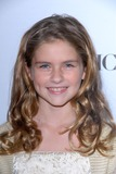 Anne Thompson Photo - Taylor Ann Thompsonat the Liz and Dick Premiere Private Dinner Event Beverly Hills Hotel Beverly Hills CA 11-20-12