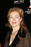 Alex Kingston Photo - Alex Kingston at the 6th Annual Costume Designers Guild Awards Beverly Hilton Hotel Beverly Hills CA 02-21-04