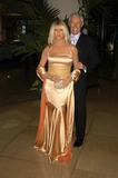 Alan Hamel Photo - Suzanne Somers and husband Alan Hamel at the 2003 Society of Singers ELLA Awards Beverly Hilton Hotel Beverly Hills CA 04-28-03
