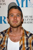 Eric Lively Photo - Eric Lively The Museum of Television  Radio Presents Showtimes The L Word The Directors Guild Hollywood CA 03-10-05