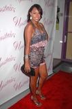 Kiely Williams Photo - Kiely Williams at the Opening of Upstairs Boutique Upstairs Boutique West Hollywood CA 07-30-09