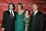 JK Simmons Photo - Jason Reitman and Allison Janney with Ellen Page and JK Simmons at the 19th Annual Palm Springs International Film Festival Awards Gala Palm Springs Convention Center Palm Springs CA 01-05-08