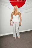 Carmen Luvana Photo - Carmen Luvanaat Babes and Aces Charity Poker Tournament Hollywood Park Casino Los Angeles CA 06-22-06