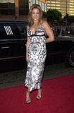 Denise Faye Photo -  DENISE FAYE at the premiere of Universals American Pie 2 at Manns National Theater Westwood 08-06-01