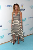Eden Sassoon Photo - Eden Sassoonat the Thirst Gala Beverly Hilton Beverly Hills CA 04-18-17