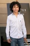 Noah Gray Cabey Photo - Noah Gray-Cabeyat Heroes for Autism Benefit fundraiser Avalon Hollywood CA 04-19-09