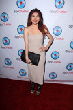 Alexa Ferr Photo - Alexa Ferrat the SpyChatter Launch Event The Argyle Hollywood CA 06-30-15