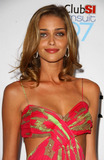 Ana Beatriz Barros Photo - Ana Beatriz Barrosat the 2007 Sports Illustrated Swimsuit Issue Party Pacific Design Center West Hollywood CA 02-14-07