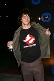Andy Samberg Photo - Andy Sambergat the Warner Music Group 2006 Grammy After Party Pacific Design Center West Hollywood CA 02-08-06