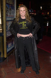 Lea Thompson Photo - Lea Thompson at the premiere of Disneys The Count Of Monte Cristo at the El Capitan Theater Hollywood 01-23-02