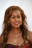 April Sutton Photo - April Suttonarriving at the 21st Annual Soul Train Music Awards Pasadena Civic Auditorium Pasadena CA 03-10-07