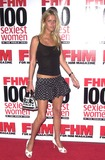 Nicky Hilton Photo - Nicky Hilton at FHM Magazines Sexiest Party of the Year to celebrate its annual 100 Sexiest Women in the World issue Raleigh Studios Hollywood CA 06-05-03